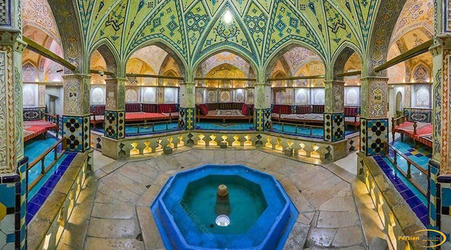 sultan-amir-ahmad-bathhouse-3