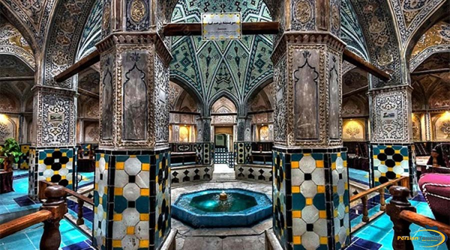 sultan-amir-ahmad-bathhouse-4