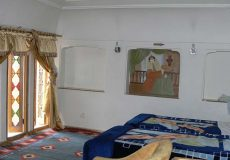 traditional-hotel-yazd-twin-room-1