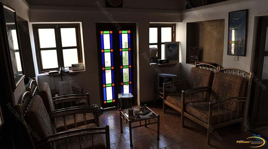 traditional-kourosh-hotel-yazd-recepsion-1