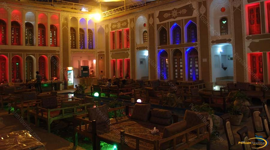 vali-traditional-hotel-yazd-traditional-1