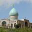 azadshahr-tour-(2)