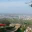 azadshahr-tour-(3)