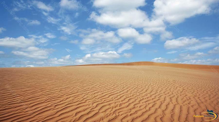 desert-attractions-1
