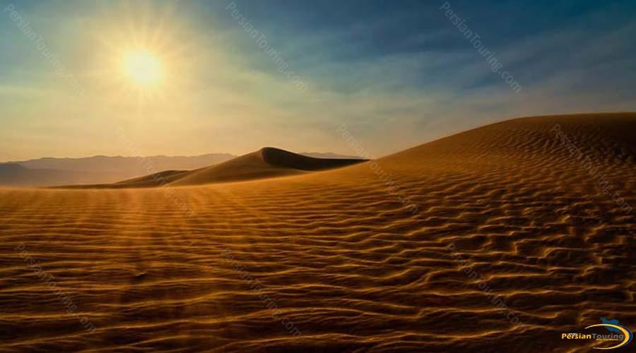 desert-attractions-3