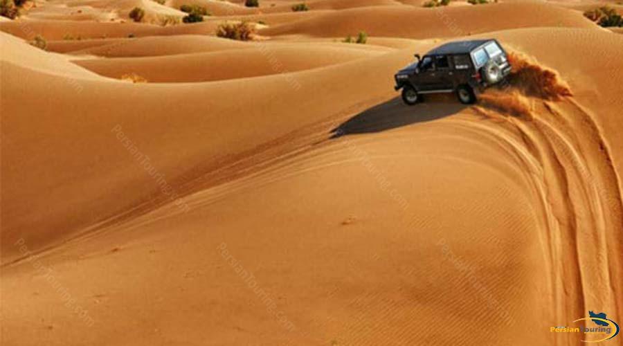 desert-attractions-6
