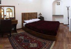fazeli-hotel-yazd-double-room-1