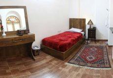 fazeli-hotel-yazd-single-room-1
