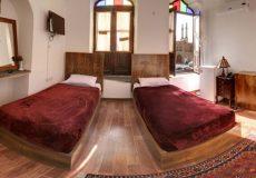 fazeli-hotel-yazd-twin-room-2