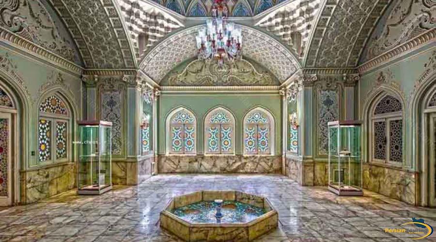 qasr-e-ayeneh-museum-1