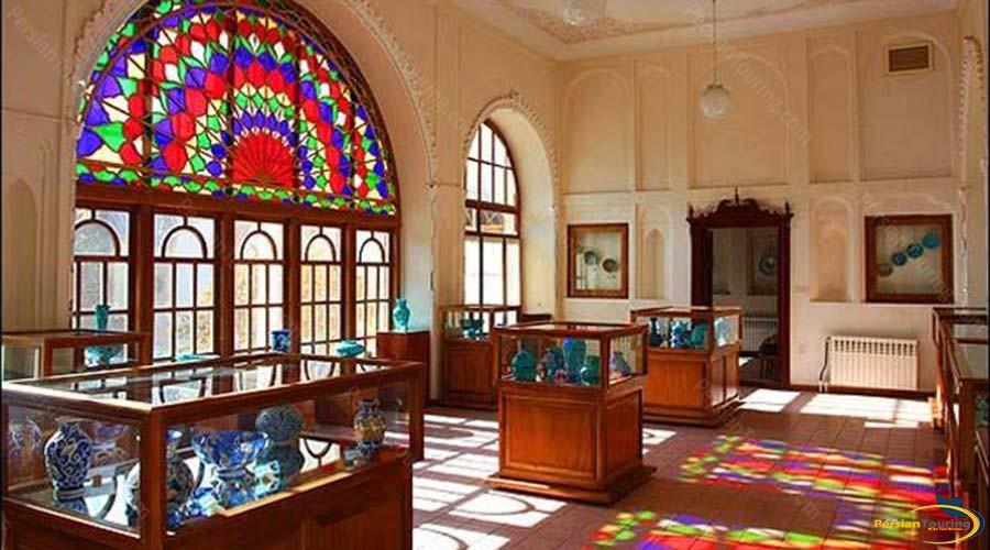 qasr-e-ayeneh-museum-3