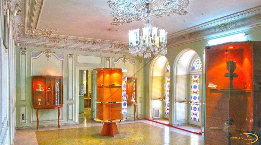 qasr-e-ayeneh-museum-4