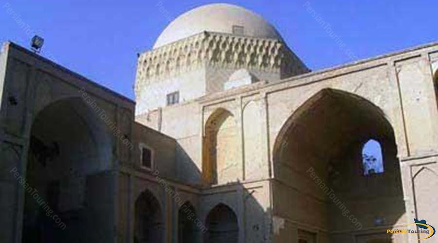 sheikh-ahmad-fahadan-mausoleum-3