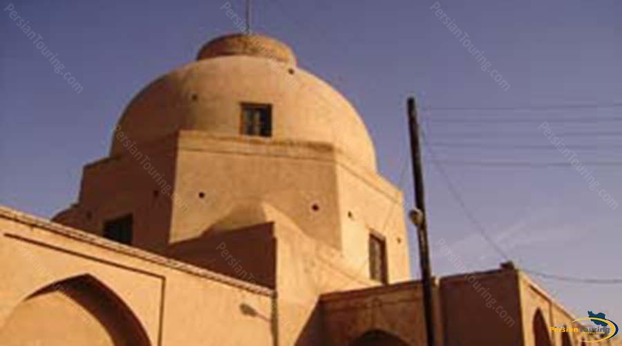 sheikh-ahmad-fahadan-mausoleum-4