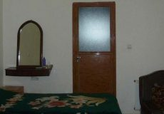 traditional-kohan-hotel-yazd-single-room-1