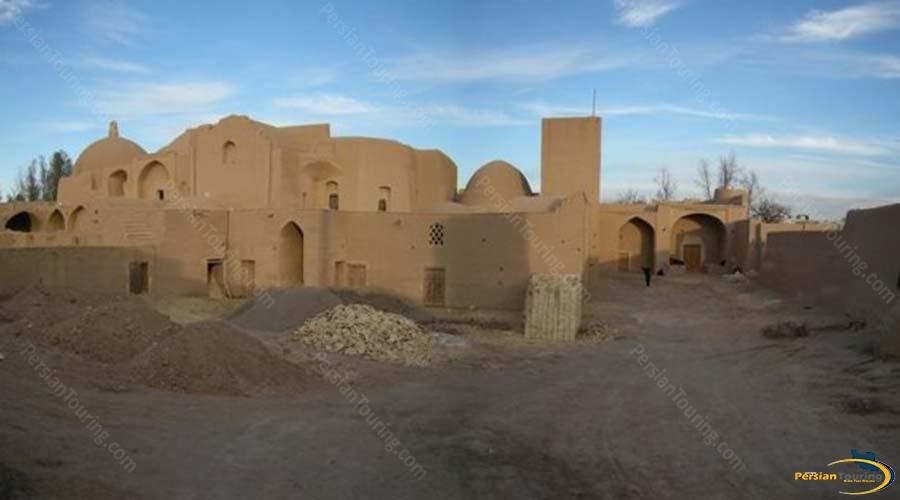bondor-abad-monastery,-rastaq-1
