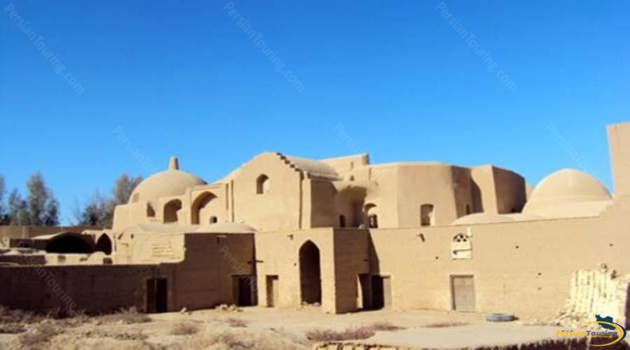 bondor-abad-monastery,-rastaq-2