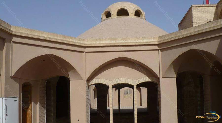bondor-abad-monastery,-rastaq-3