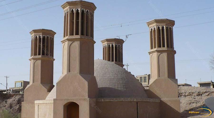 bondor-abad-monastery,-rastaq-4
