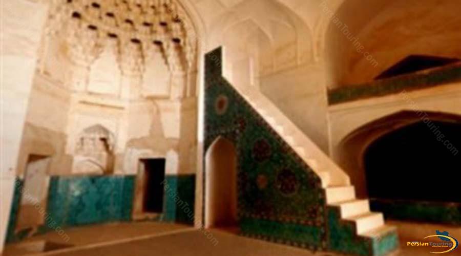 bondor-abad-mosque-1