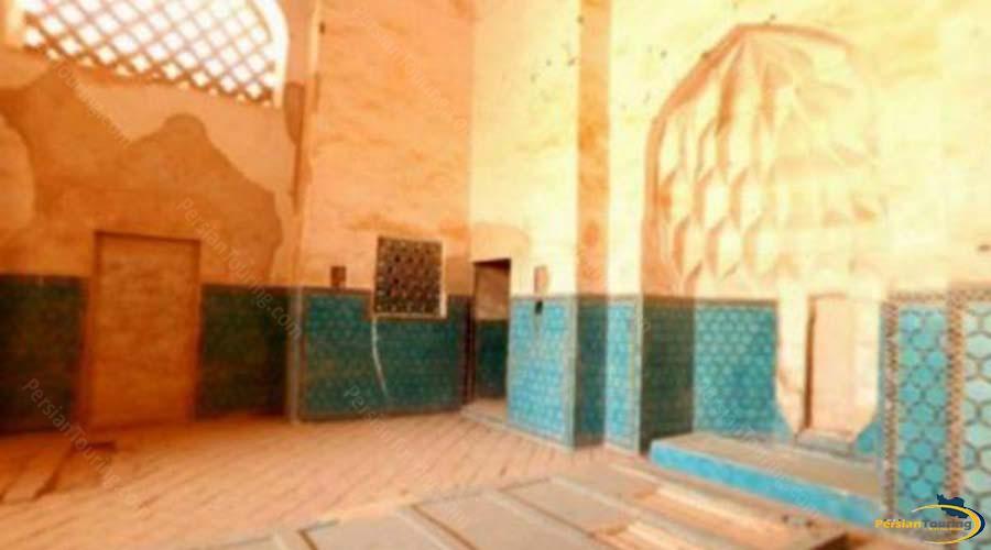 bondor-abad-mosque-2