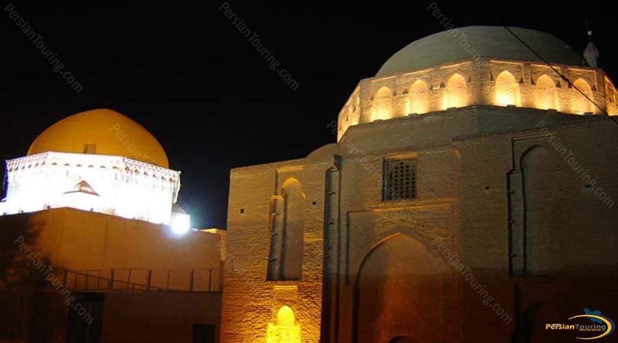 davazdah-imam-mausoleum-2