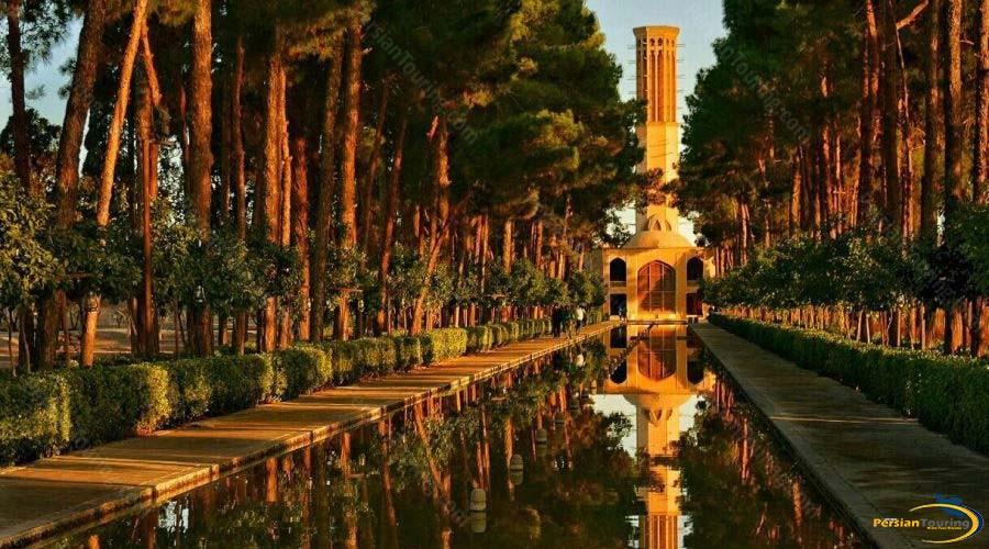 dowlat-abad-garden-2