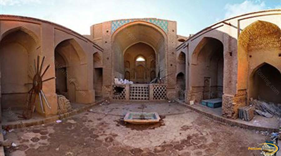 shahabeddin-qasem-taraz-school-1