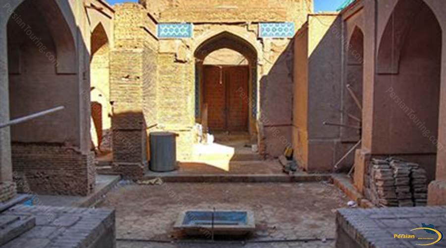 shahabeddin-qasem-taraz-school-2