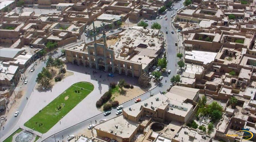 amir-chakhmaq-square-3