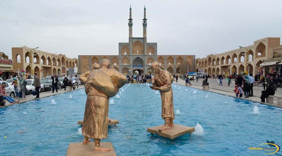 amir-chakhmaq-square-4
