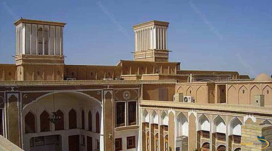 haj-kazem-rasoolian-house-1