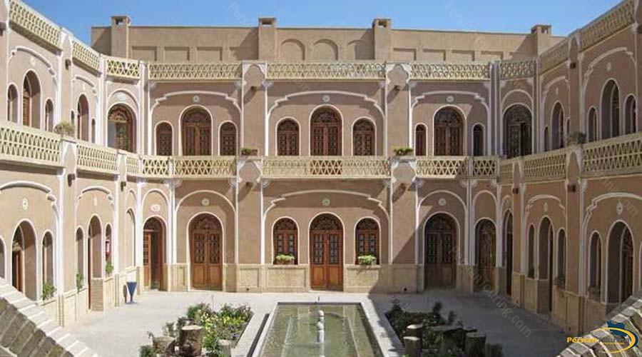 haj-kazem-rasoolian-house-2