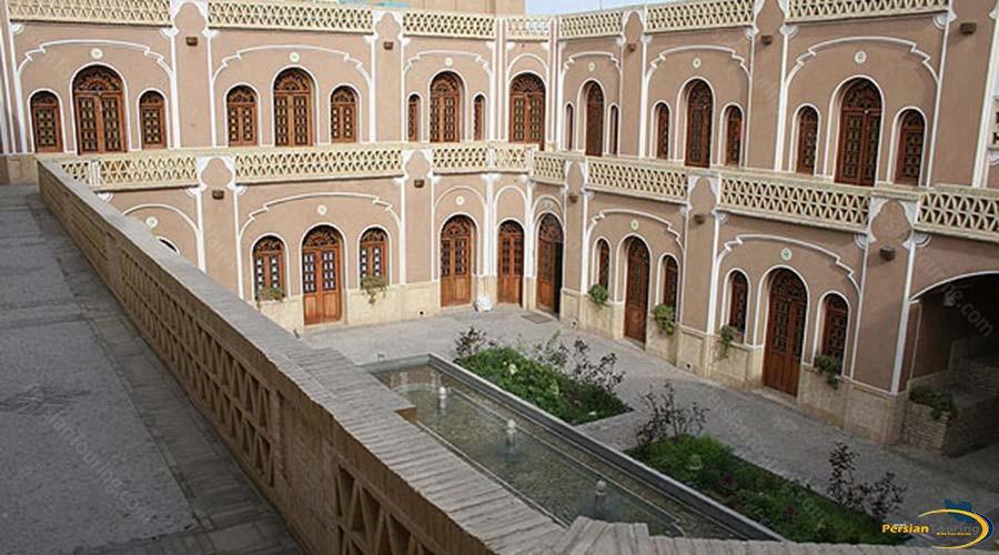 haj-kazem-rasoolian-house-4