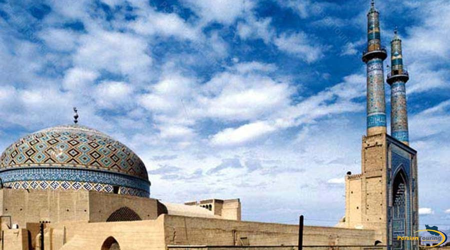 jame-mosque-of-yazd-2