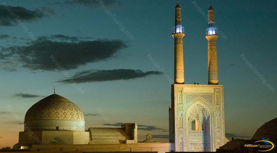 jame-mosque-of-yazd-6