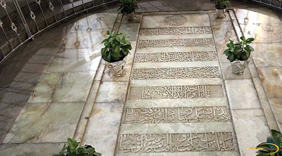 avicenna-tomb-museum-6