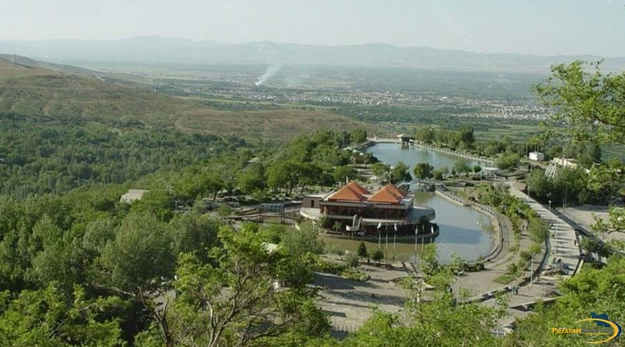 abbas-abad-recreational-place-1