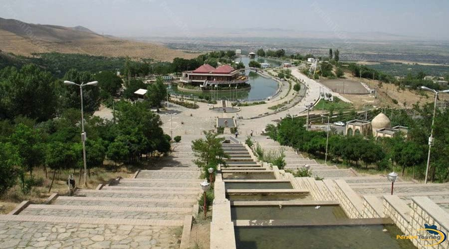 abbas-abad-recreational-place-2