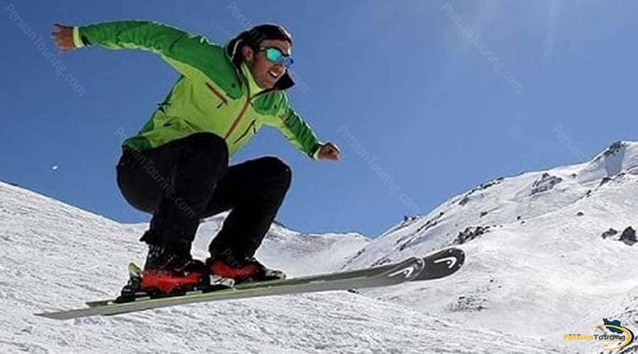alvand-ski-slope-1