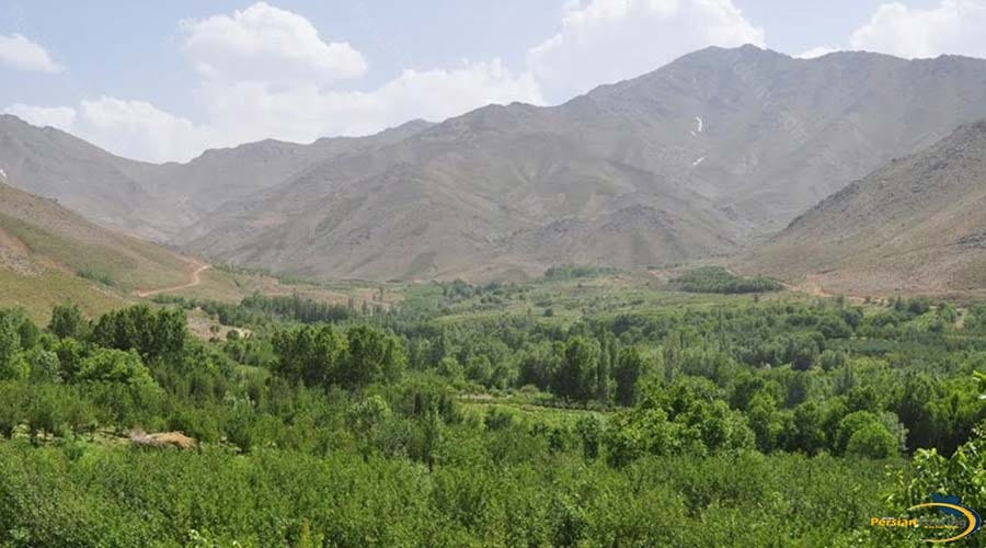doozakh-dareh-valley-2