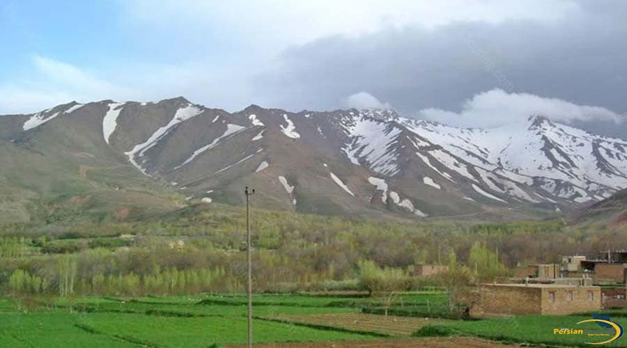 doozakh-dareh-valley-3