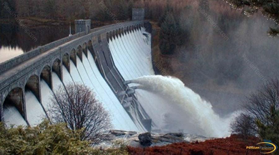 ekbatan-dam-lake-1