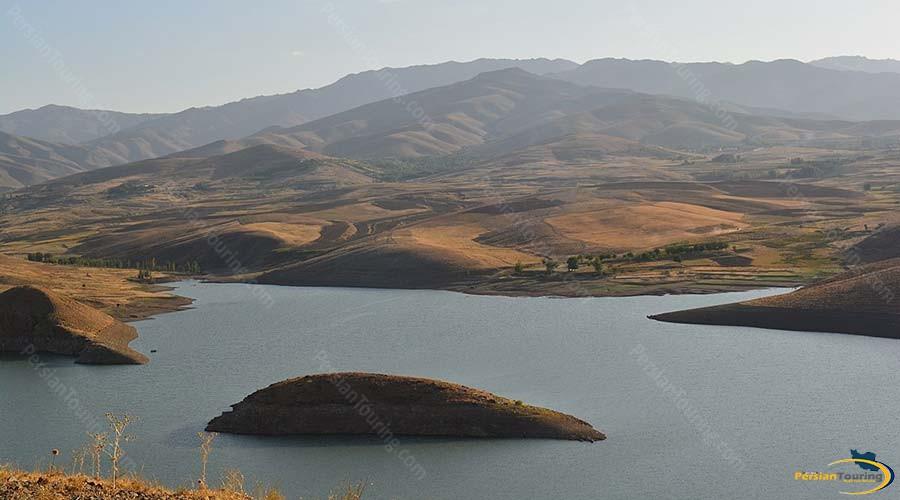 ekbatan-dam-lake-4