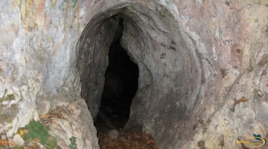 hizej-cave-2
