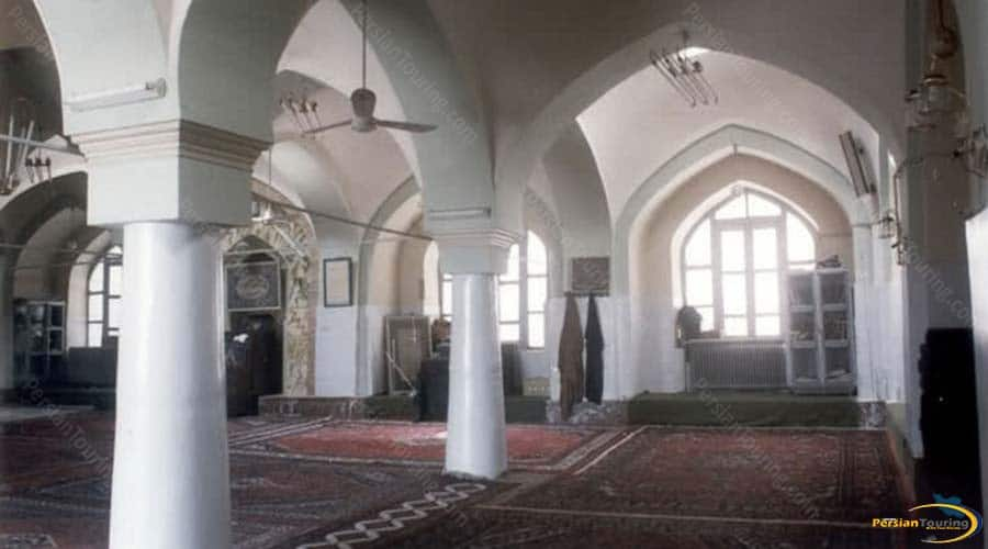 sheverin-village-mosque–3