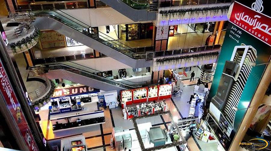 Proma Shopping Mall (2)