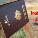 iran-visa-2021